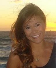 Nikki Vega
