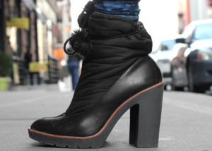 PHOTO: Courtesy of Shoes of NYC