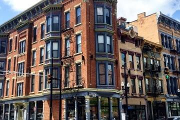Cincinnati Coffee Shops_Jordan Rosenacker