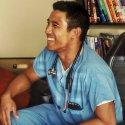 Rod Gerardo