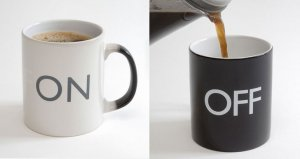 Coffee Mug Gifts