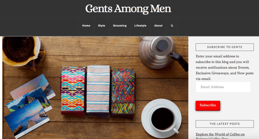 gents-among-men