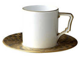 Coffee Mug Gifts