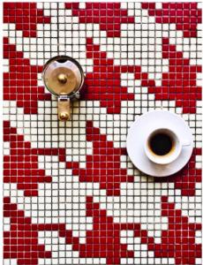 coffee-and-coffee-photography