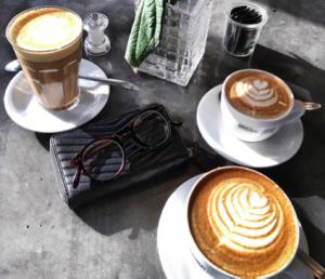 copenhagen-latte