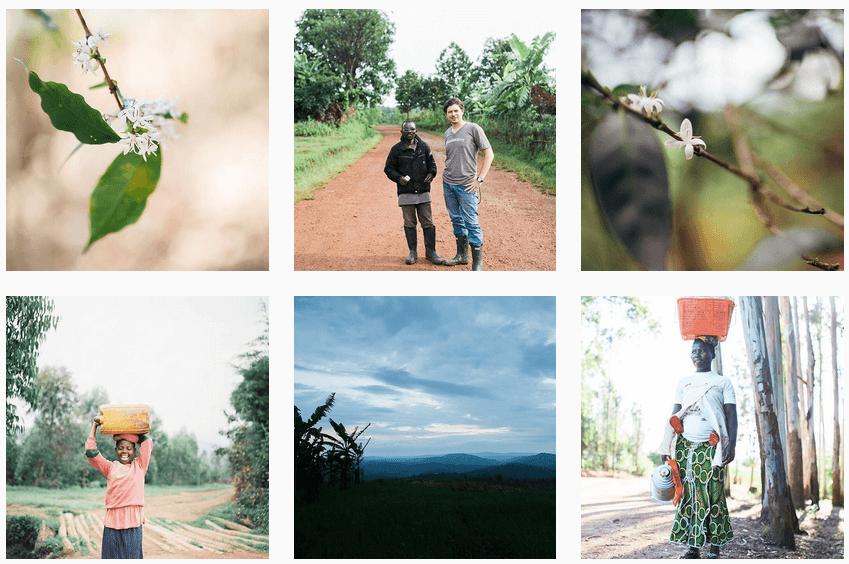 long-miles-burundi
