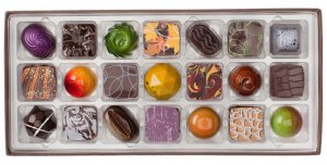 original-201301-hd-best-chocolate-christopher-elbow-artisanal-chocolates