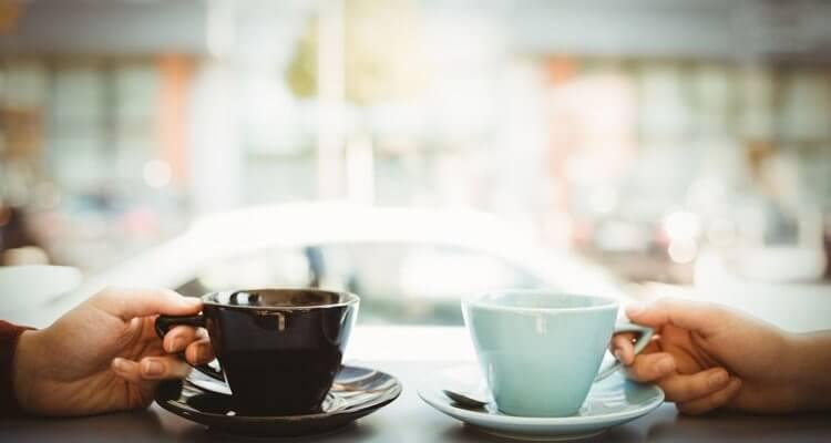 Coffee and Espresso Atlas Coffee Club Enjoy
