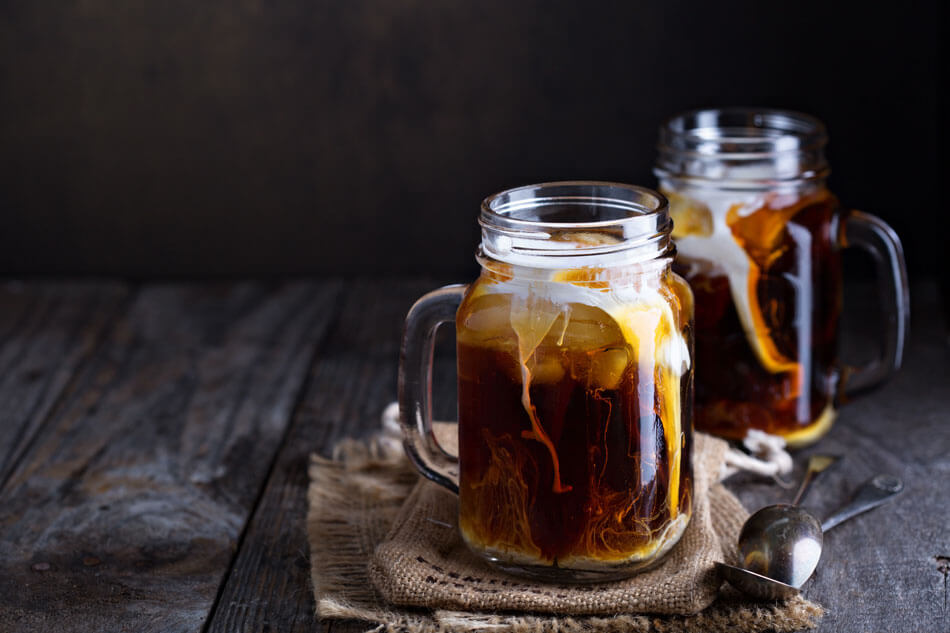Cold-Brew-Coffee-Atlas-Coffee-Club-How-To
