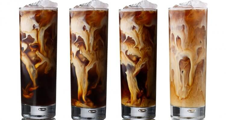 Cold Brew Coffee How To Atlas Coffee Club