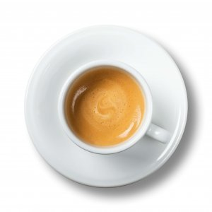 Difference Between Espresso and Coffee_Atlas Coffee Club