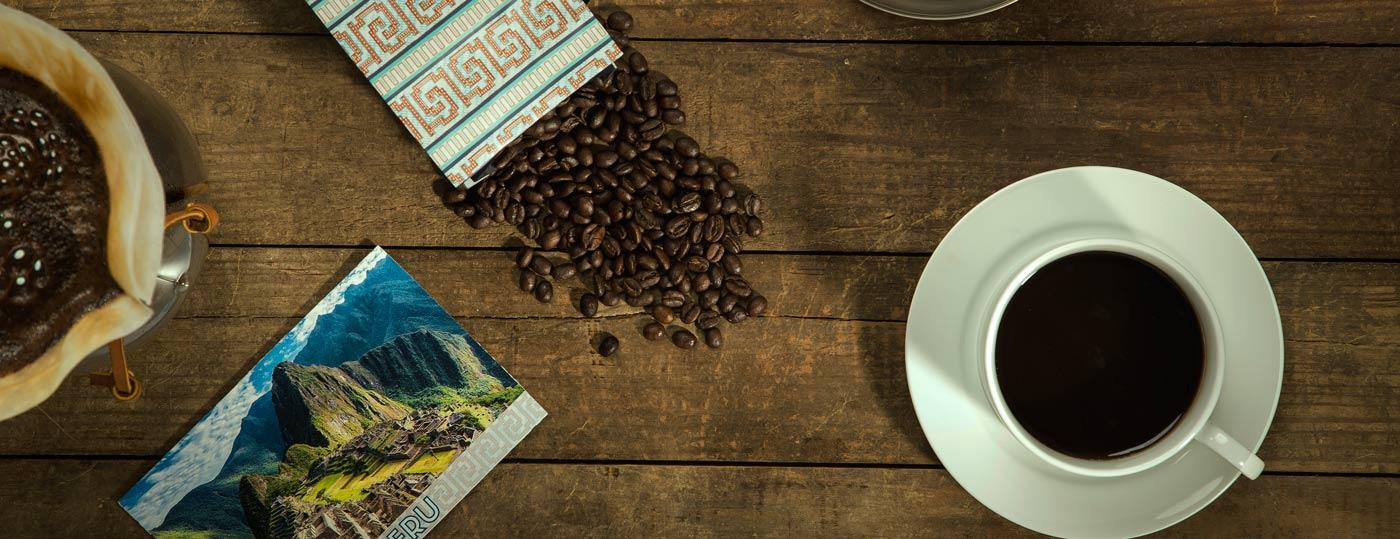 A Look At Peru Atlas Coffee Club