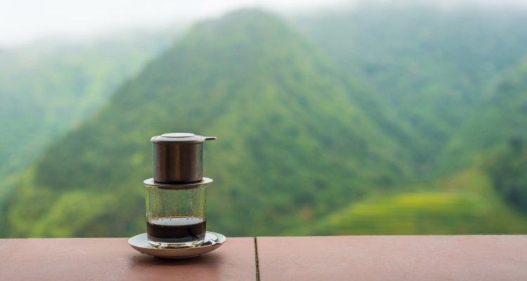 Vietnam COVID-19 lockdown puts global coffee supply in jeopardy