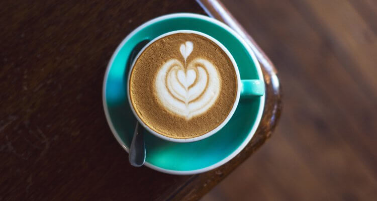 National Coffee Day 2017 The Best Deals Freebies