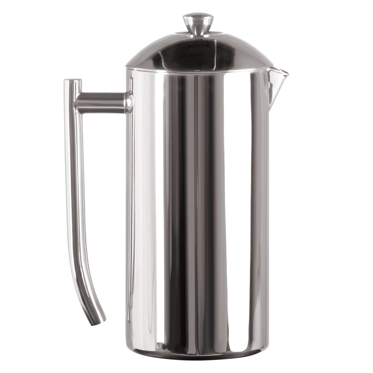 Best French press: Frieling