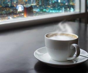 Coffee Blog Atlas Coffee Club Coffee Culture Community