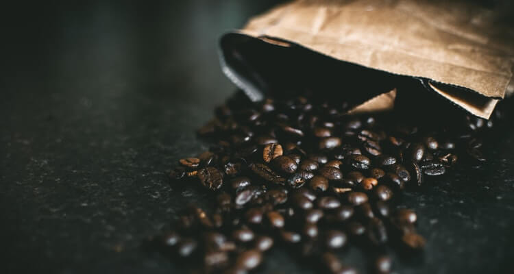caffeine-coffee-coffee-beans-861090   Atlas Coffee Club ...